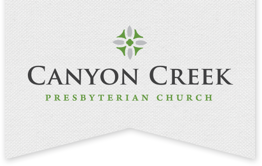 Canyon Creek Presbyterian Church: Obituaries